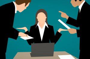 Accountant berispt vanwege het niet melden van ongebruikelijke transacties [eigen zaak]