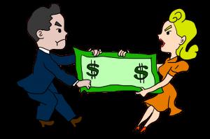Accountant verstrekt lening aan cliënt en schendt daarmee fundamentele beginselen van objectiviteit en integriteit
